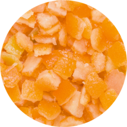 candied-citrus-peel